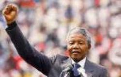 عائلة «مانديلا»: الزعيم الراحل خصص وقتًا للأغنياء والفقراء وكان متواضعًا