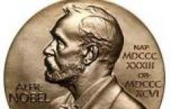 توزيع جوائز«نوبل 2013» الثلاثاء