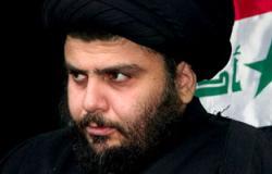 مقتدى الصدر يدعو الإخوان للكف عن العنف.. ويؤكد: مصر أهم من حزبكم