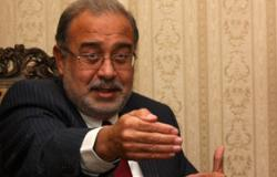 غاز بروم الروسية تبلغ مصر عدم توافر كميات للغاز هذا الشتاء