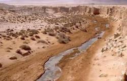 مسئول جزائرى:تسوية ملف الصحراء الغربية يحل مشكلات منطقة المغرب العربى