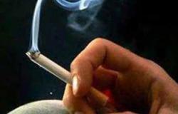 دراسة: منتجات اللحوم لديها نفس أثر التدخين فى الإصابة بالسرطان