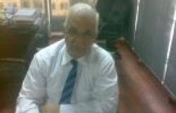"""رئيس """"المترو"""": تعطل الحركة اليوم كان بسبب سقوط مواطن أمام القطار"""