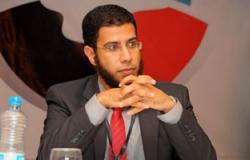 """نادر بكار: أمن الشرقية أفشل محاولات """"الإخوان""""من تعطيل مؤتمر لـ""""النور"""""""