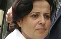 منى مينا: عقوبات على الأطباء المتعسفين ضد زملائهم المضربين