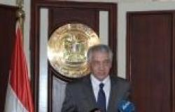 """ياسر صبحي: رفع """"فيتش"""" الاقتصاد المصري إلى مستوى """"مستقر"""" يفتح الطريق للمستثمرين"""