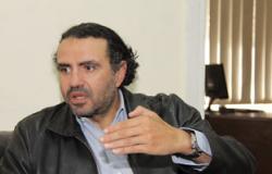 """""""المصريين الأحرار"""" ينتهى من وضع تصور لحل أزمة سد النهضة الإثيوبى"""