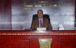 """مساعد وزير الداخلية: سنؤمن جميع كنائس مصر.. """"والإرهابية"""" لن تعطل خارطة الطريق"""