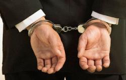 إخلاء سبيل مدير أمن فندق بعد احتجازه لمواطن دون وجه حق بالغردقة