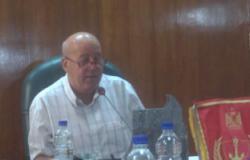محافظ بورسعيد: تعليمات مشددة لرؤساء الأحياء لرفع مستوى النظافة