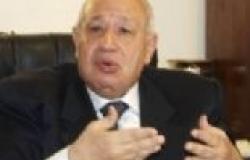 وزير التموين لـ«الوطن»: توافر السلع بنسبة 100% فى المجمعات خلال يومى الاستفتاء بأسعار مخفضة