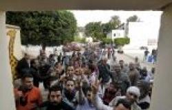"""رئيس تحرير جريدة """"الرياض"""": استقرار مصر يعني استقرار المنطقة كلها"""