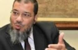 أشرف ثابت: مشاهد كبار السن في الاستفتاء أكبر دليل على نجاح الدستور