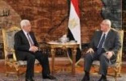 يديعوت أحرونوت: تعاون بين مصر وفتح لتدمير حماس