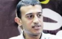 """عضو بـ""""6 أبريل"""": طارق الخولي ليس من حقه أن يتحدث باسم الحركة"""
