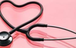أمراض القلب الموروثة الخفية أحد أسباب الموت الفجائى