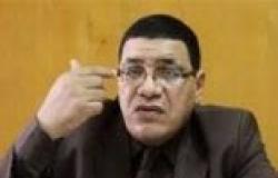 """""""الصحة"""": مصر خالية من """"أنفلونزا الطيور"""" حتى الآن"""
