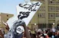 6 أبريل الجبهة الديمقراطية بدمياط تطالب بإعادة هيكلة الداخلية وتعديل قانون التظاهر