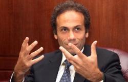 """طلعت مصطفى تتعاقد مع """"المصرية"""" لتنفيذ شبكة اتصالات متكاملة لـ""""مدينتى"""""""