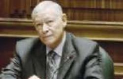 علي عوض: نستبعد نظام القوائم في الانتخابات البرلمانية القادمة