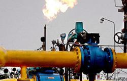 """""""إيجاس"""" تحسم العروض المقدمة لإقامة مرافق لاستيراد الغاز نهاية الشهر الجارى"""