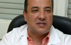 د. هشام الخياط: لا توجد بدائل فعالة لعقار النكسيفار