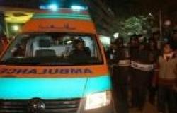 """""""الصحة"""": 14 قتيلا و77 مصابا حصيلة مظاهرات اليوم بالمحافظات"""