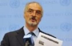 """المفاوضون في """"جنيف 2"""": نتجاوز عواطفنا لأجل مصلحة سوريا"""