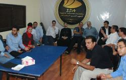 بروفيسور فى القانون الدستورى: مصر أمام تحديات وسيكون لها تجربتها الخاصة