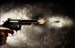 إصابة طالب بطلق ناري في مظاهرات اليوم بالإسكندرية