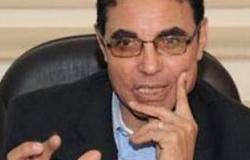 محمود كبيش: مقتحمو كلية الحقوق حطموا الكاميرات لعدم كشف هويتهم
