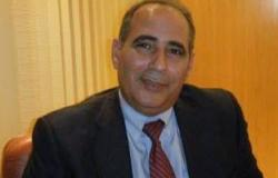 """مدير """"أبو كبير التعليمية"""": وكيل النيابة سبنى لرفضى حشد موظفين"""