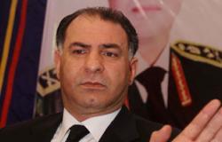 استقرار الحالة الصحية للكاتب الصحفى محمد فودة ويعود للكتابة الثلاثاء