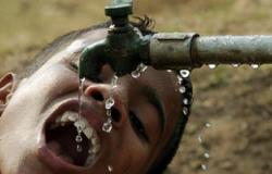 انقطاع المياه 12 ساعة عن ثلاثة أحياء ومنطقة الجولف الثلاثاء المقبل