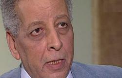 بالفيديو.. خليل مرسى: أؤيد السيد البدوى بانتخابات الوفد