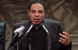 علاء الأسوانى يطالب مرشحى الرئاسة بالكشف عن مصادر التمويل