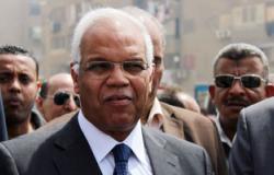 جنوب القاهرة: حملة مكبرة لإزالة التعديات على أملاك الدولة