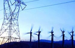 """""""الكهرباء"""": الأحد مرّ دون أحمال مع ارتفاع الاستخدام ساعة و40 دقيقة"""