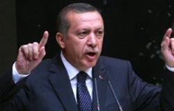 نائب أردوغان يهاجم القضاء المصرى بعد حكم المنيا