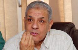 غدًا.. إبراهيم محلب يترأس اجتماع المجموعة الاقتصادية