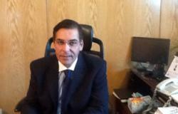 السعودية ترحل 15 مصريا لخلافات مع الكفيل