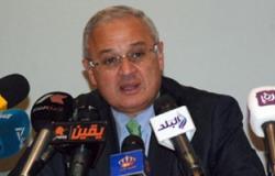 هشام زعزوع: سيرى العالم أن السياحة ستعود لمصر