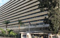 التنظيم والإدارة ينتهى من تسليم خطابات تعيين 6266 من أوائل خريجى 2012