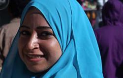 """غدًا.. """"القاهرة للتنمية"""" يعقد ندوة """"الحق فى الأمان للصحفيين"""""""
