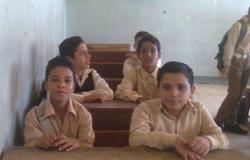 غدًا.. طلاب الابتدائية بالجيزة يؤدون امتحان اللغة العربية
