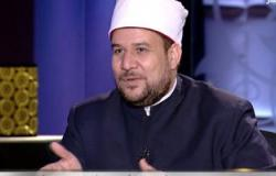 وكيل الأزهر يطالب بترجمة قيم القرآن الكريم فى سلوك المواطنين