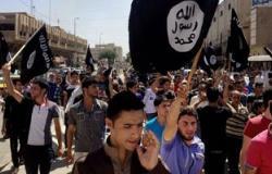 التجمع القبطى الدولى يدين القتل الجماعى لمسيحيى سوريا والعراق على يد داعش