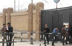 """قاضى محاكمة المتهمين بـ""""أحداث سجن بورسعيد"""" يستمع لشهادة سامى سيدهم"""