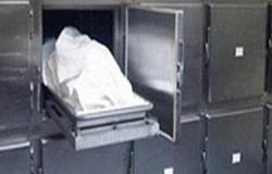 وفاة متهم داخل سجن المنصورة العمومى إثر إصابته بأزمة قلبية