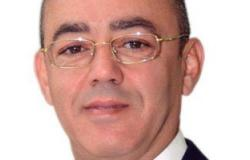 وزير الطيران: تخصيص صالة لاستقبال المصريين العائدين من ليبيا